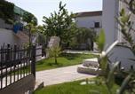 Location vacances Murter - Villa Ela-4
