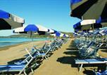 Location vacances Casal Velino - Cottage 5 persone-1