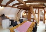 Location vacances Saint-Hippolyte - Gîte du Rempart-4