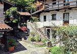 Location vacances Mergozzo - Ca Miranda-1
