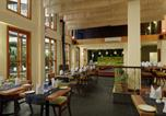 Hôtel Manali - Honeymoon Inn Manali-3