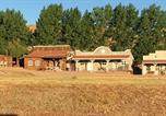Location vacances Page - Paria River Ranch-3