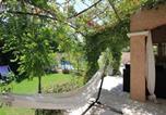 Location vacances La Tour-d'Aigues - Lou Cigaloun-2