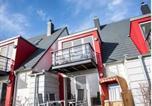 Location vacances Breege - Deichhaus Brisinga-4