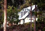 Location vacances Scamander - Lumera Eco Chalets-3