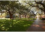 Location vacances Savannah - Oglethorpe Main House-3