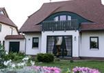 Location vacances Ahrenshoop - Borner Schlafwandler-2