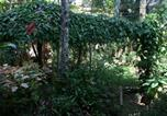 Location vacances Peradeniya - Misty Mount Cottage-1