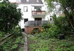 Location vacances Lilienthal - Emma Strasse 279-1