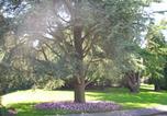 Location vacances Blarney - Brookfield Holiday Village-2