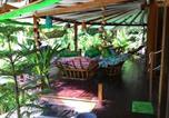 Location vacances Ko Phangan - Foraby-3