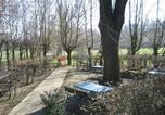 Location vacances Bobingen - Waldhotel Ziegelstadel-4