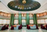 Hôtel Semarang - Semesta Heritage Hotel & Convention-3