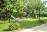 Location vacances Vicenza - Agriturismo Ae Noseare-2