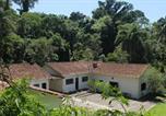 Location vacances Campinas - Fazenda Santa Helena-1