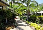 Location vacances Townsville - Canopy Chalets-2