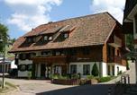 Location vacances Schluchsee - Ferienhaus Schwörer-4