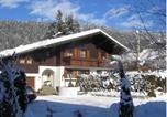 Location vacances Radstadt - Landhaus Tripolt-4
