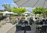 Location vacances Olten - Gasthaus Bären-2