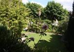 Location vacances Ventenac-Cabardès - Gite de Mallast-4