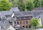 Hôtel Waldbreitbach - Gästehaus Herrenberg 1-1