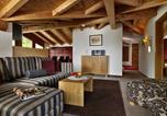 Location vacances Tösens - Alpina Apartments-3