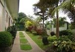 Hôtel Bacolod City - Pine Haven Hotel-1