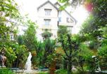 Location vacances Buon Ma Thuot - Villa Y Thu-4