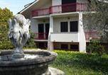 Location vacances Lanciano - La villa più bella-4