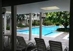 Location vacances Ampang - Adam Apartment at Klcc-4