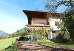 Location vacances Itter - Holiday home Ferienhaus Ossanna-3