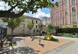 Location vacances Saint-Cyr-l'Ecole - Un jour Versailles...-4