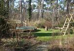 Location vacances Bergen op Zoom - Villa Berkenlaan-3