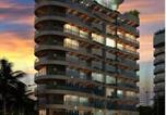 Hôtel Bombay - Laurent & Benon Suites - Santacruz East-4