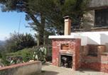 Location vacances Racalmuto - Villa Serrone-4