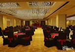 Hôtel Faridabad - Hotel Delite Grand-1