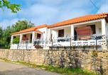 Location vacances Pombal - Palmeira-1