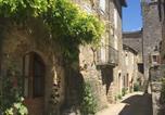 Location vacances Fayet - La Voûte-2