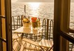 Location vacances Monte Isola - Casa Dante-1