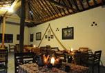 Villages vacances Yogyakarta - Omah Tembi Homestay-4