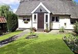Location vacances Great Moulton - Levett Cottage-1