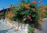 Location vacances Bard - Lo Pailleron-3