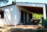 Location vacances Trabia - Rovetto Estate-2