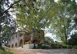 Location vacances Gavorrano - Colle Cavalieri-1