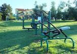 Location vacances Ponsacco - Agriturismo San Martino-4