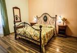 Location vacances Castellammare del Golfo - Guest House Don Giovanni-1