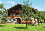 Location vacances Zell am Ziller - Ferienwohnung Zell im Zillertal 111s-1