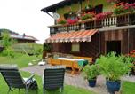 Location vacances Unken - Ruhpolding 2-1