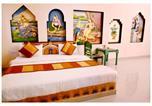 Villages vacances Pushkar - Krishnam Dhani-3
