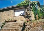 Location vacances Garganta la Olla - Casa Rural Jaraiz de la Vera-3